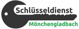 Ihr Schlüsseldienst für Mönchengladbach - Notdienst MG