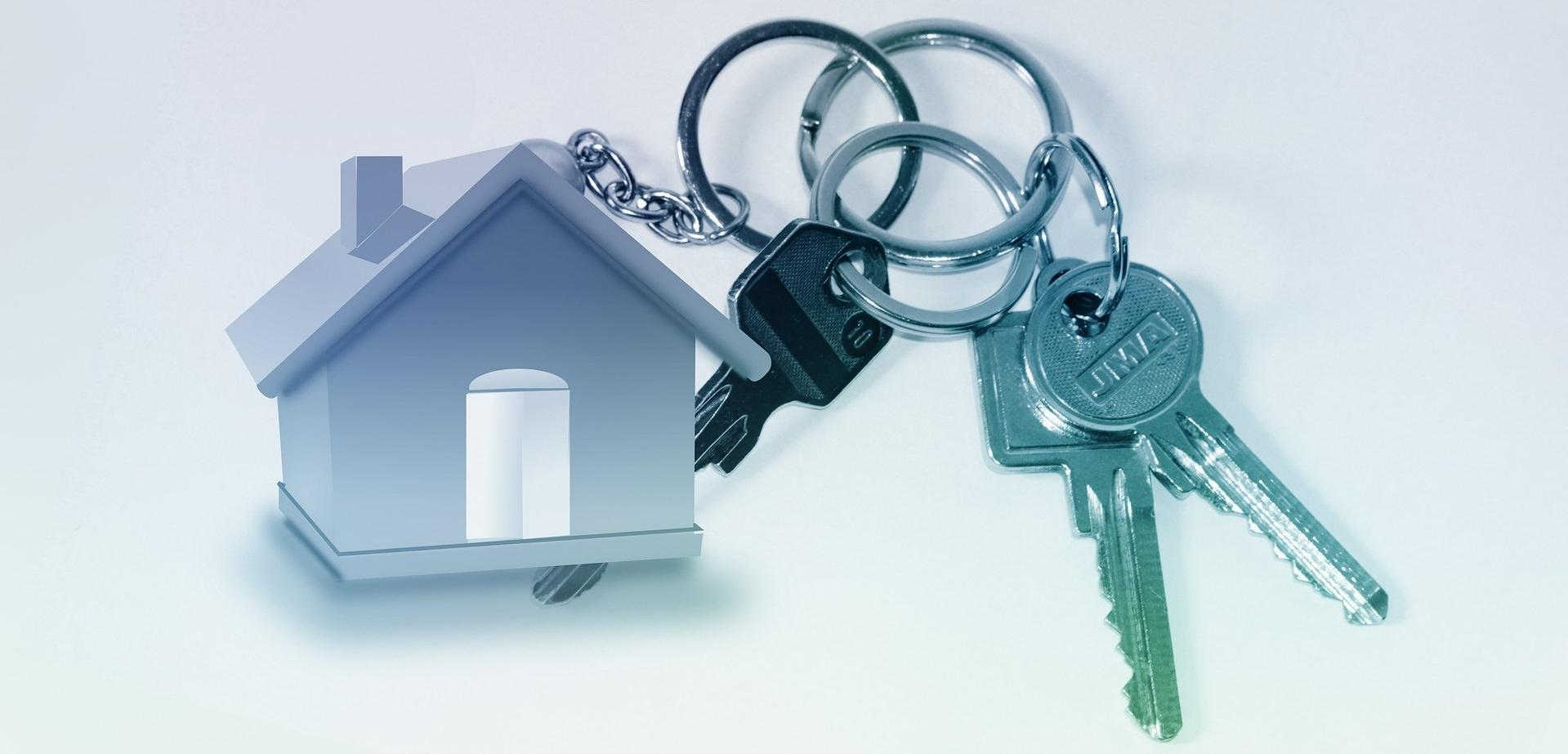 Günstiger Schlüsseldienst Mönchengladbach - Sie haben uns gefunden!