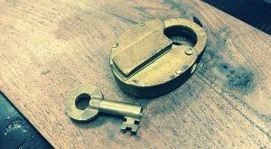 Schlüsseldienst Mönchengladbach in Rheydt sicherheit